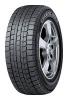 Dunlop Graspic DS3 - Общие характеристики  Тип автомобиля : легковой Сезонность : зимние Диаметр : 14  15  16  17  18  19