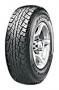 Dunlop Grandtrek AT2 - Общие характеристики  Тип автомобиля : внедорожник Сезонность : всесезонные Диаметр : 15  16
