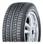 Dunlop SP Winter ICE 01 - Общие характеристики  Тип автомобиля : легковой Сезонность : зимние Диаметр : 16  17  18