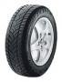 Dunlop SP Winter Sport M3 - Общие характеристики  Тип автомобиля : легковой Сезонность : зимние Диаметр : 20  15  16  17  18  19