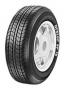 Dunlop SP 70 - Общие характеристики  Тип автомобиля : легковой Сезонность : летние Диаметр : 14