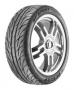 Dunlop SP Sport FM901 - Общие характеристики  Тип автомобиля : легковой Сезонность : летние Диаметр : 14  15  16  17
