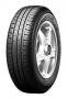 Dunlop SP 30 - Общие характеристики  Тип автомобиля : легковой Сезонность : летние Диаметр : 14  15