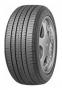 Dunlop SP Sport 230 - Общие характеристики  Тип автомобиля : легковой Сезонность : летние Диаметр : 15  16  17