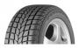Dunlop SP Winter Sport 400 - Общие характеристики  Тип автомобиля : легковой Сезонность : зимние Диаметр : 14  16  17  18