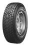 Dunlop Grandtrek SJ5 - Общие характеристики  Тип автомобиля : внедорожник Сезонность : зимние Диаметр : 20  17  18