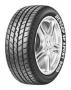 Dunlop SP Sport 8000 - Общие характеристики  Тип автомобиля : легковой Сезонность : летние Диаметр : 16  18