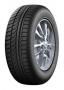 Dunlop SP Winter Response - Общие характеристики  Тип автомобиля : легковой Сезонность : зимние Диаметр : 14  15