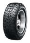 Dunlop Grandtrek MT2 - Общие характеристики  Тип автомобиля : внедорожник Сезонность : всесезонные Диаметр : 16  18