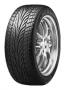 Dunlop Grandtrek PT 9000 - Общие характеристики  Тип автомобиля : внедорожник Сезонность : летние Диаметр : 20  19
