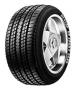 Dunlop SP Sport 2020E - Общие характеристики  Тип автомобиля : легковой Сезонность : летние Диаметр : 16