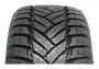 Dunlop Grandtrek WT M3 - Общие характеристики  Тип автомобиля : внедорожник Сезонность : зимние Диаметр : 18  19