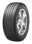 Dunlop Grandtrek ST 8000 - Общие характеристики  Тип автомобиля : внедорожник Сезонность : всесезонные Диаметр : 20  17