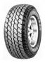 Dunlop Grandtrek TG28 - Общие характеристики  Тип автомобиля : внедорожник Сезонность : всесезонные Диаметр : 16