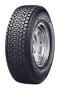 Dunlop Grandtrek SJ4 - Общие характеристики  Тип автомобиля : внедорожник Сезонность : зимние Диаметр : 15  16