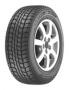 Dunlop Graspic DS1 - Общие характеристики  Тип автомобиля : легковой Сезонность : зимние Диаметр : 16