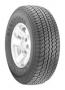 Dunlop Grandtrek TG35 - Общие характеристики  Тип автомобиля : внедорожник Сезонность : всесезонные Диаметр : 16