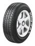 Dunlop SP 10 - Общие характеристики  Тип автомобиля : легковой Сезонность : летние Диаметр : 13  14  15