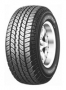 Dunlop Grandtrek TG29 245/70 R16 107S -  Сезонность : всесезонные Ширина профиля : 245 мм Диаметр : 16