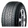 Dunlop Grandtrek AT23 275/60 R18 113H -  Сезонность : всесезонные Ширина профиля : 275 мм Диаметр : 18