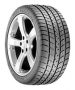 Dunlop SP Sport 8090 215/45 R17 ZR -  Сезонность : летние Ширина профиля : 215 мм Диаметр : 17