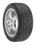 Dunlop SP Sport 9090 - Общие характеристики  Тип автомобиля : легковой Сезонность : летние Диаметр : 18