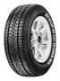 Dunlop SP All Season M2 - Общие характеристики  Тип автомобиля : легковой Сезонность : всесезонные Диаметр : 14  15  16