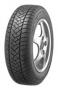 Dunlop SP 4 All Seasons - Общие характеристики  Тип автомобиля : легковой Сезонность : всесезонные Диаметр : 15  16