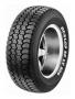 Dunlop SP LT 800 - Общие характеристики  Тип автомобиля : легковой Сезонность : летние Диаметр : 15  16