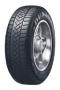 Dunlop Grandtrek WT M2 - Общие характеристики  Тип автомобиля : внедорожник Сезонность : зимние Диаметр : 17  18