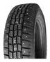 Dunlop SP Snow 99 - Общие характеристики  Тип автомобиля : легковой Сезонность : зимние Диаметр : 14  15