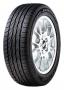 Dunlop SP Sport Signature 225/60 R18 99H -  Сезонность : всесезонные Ширина профиля : 225 мм Диаметр : 18
