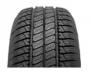 Dunlop SP Sport 220 185/60 R14 82H -  Сезонность : летние Ширина профиля : 185 мм Диаметр : 14