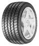 Dunlop SP Sport 4000 A/S 215/65 R16 96T -  Сезонность : всесезонные Ширина профиля : 215 мм Диаметр : 16