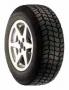 Dunlop Graspic HS1 215/60 R15 94Q -  Сезонность : зимние Ширина профиля : 215 мм Диаметр : 15