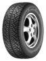 Dunlop Sport Rover GTX 31x10.5 R15 109T -  Сезонность : всесезонные Ширина профиля : 265 мм Диаметр : 15