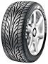 Dunlop SP Sport 9000A 265/40 R18 97Y -  Сезонность : летние Ширина профиля : 265 мм Диаметр : 18