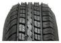 Dunlop Axiom Plus 195/75 R14 92S -  Сезонность : всесезонные Ширина профиля : 195 мм Диаметр : 14