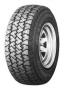 Dunlop Grandtrek TG20 235/75 R15 -  Сезонность : всесезонные Ширина профиля : 235 мм Диаметр : 15