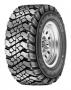 Dunlop Rover R/T 245/75 R16 119/117R -  Сезонность : всесезонные Ширина профиля : 245 мм Диаметр : 16