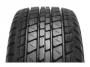 Dunlop Grandtrek TG5 235/75 R15 105T -  Сезонность : летние Ширина профиля : 235 мм Диаметр : 15