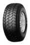 Dunlop Grandtrek TG4 255/70 R15 108Q -  Сезонность : всесезонные Ширина профиля : 255 мм Диаметр : 15