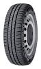 Michelin Agilis - Общие характеристики  Тип автомобиля : легковой Сезонность : летние Диаметр : 14  15  16