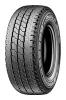 Michelin Agilis 81 - Общие характеристики  Тип автомобиля : легковой Сезонность : летние Диаметр : 16