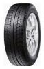 Michelin X-Ice Xi2 - Общие характеристики  Тип автомобиля : легковой Сезонность : зимние Диаметр : 14  15  16  17  18