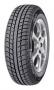 Michelin Alpin A3 - Общие характеристики  Тип автомобиля : легковой Сезонность : зимние Диаметр : 13  14  15  16