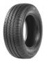 Michelin Agilis 51 - Общие характеристики  Тип автомобиля : легковой Сезонность : летние Диаметр : 16
