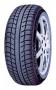 Michelin Primacy Alpin PA3 - Общие характеристики  Тип автомобиля : легковой Сезонность : зимние Диаметр : 15  16  17