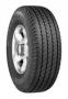 Michelin Cross Terrain SUV - Общие характеристики  Тип автомобиля : внедорожник Сезонность : всесезонные Диаметр : 16  17