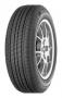 Michelin Energy MXV4 - Общие характеристики  Тип автомобиля : легковой Сезонность : всесезонные Диаметр : 17